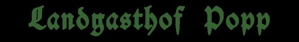 #landgasthofpopp #popp #landgasthof #erlangen #fürth #nürnberg #hüttendorf #erlangen-hüttendorf #metropolregionnürnberg #speisekarte #getränkekarte #franken #fränkischesessen #gemütlichkeit #fremdenzimmer #gästezimmer #übernachtung #sevice #komfort #metzgerei #metzgereipopp #biergarten #kegelbahn #öffnungszeiten #bier #wein #essen #bio #natur #trinken #getränke #schlachtschüssel #ochsenbraten #karpfen #gartenfest